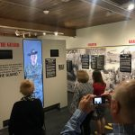 Ten-Hut! Nanonation Helps Bring Attention to the Nebraska National Guard Museum