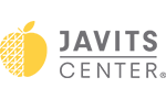 Javits Center
