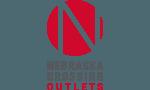 Nebraska Crossing Outlets logo