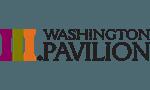 Washington Pavilion logo
