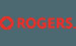 Rogers Wireless logo