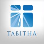 Tabitha Health