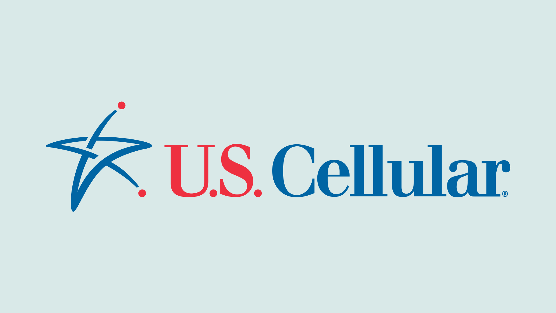 U.S. Cellular Title Image with Logo