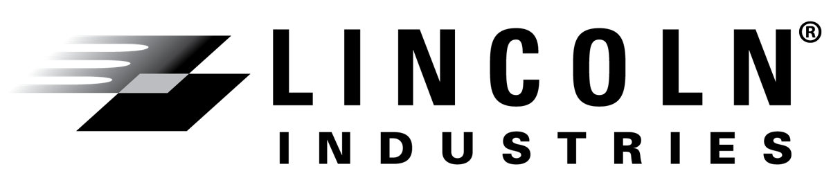 Lincoln Industries logo