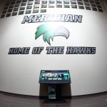 Meridian High School