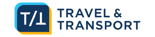 Travel and Transport logo