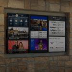 Nanonation and Nebraska Bankers Association Officially Partner on Digital Signage