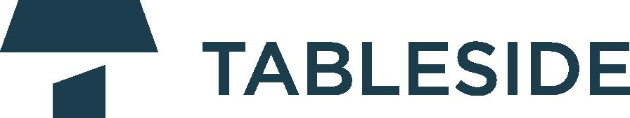 Tableside Logo